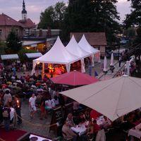 2011 08 13 Spreewald-