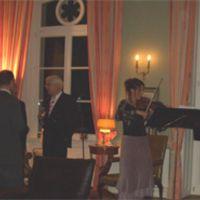 06-01 Jahreshauptversammlung der Geschäftsführer der Lotto Toto Gesellschaft, Schloss Schlemmin Jan. 2006