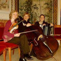 06-05 Konzert zur Langen Pfingstnacht 2006 auf Schloss Paretz