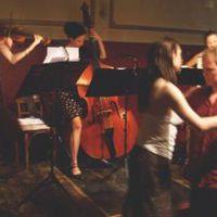 06-06 Sommernachts-Tangoball im Max und Moritz 2006