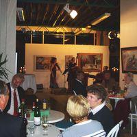 06-10-06 Vernissage im Multikulturellen Centrum MKC Templin, Okt 06