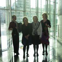 2011 03 24 Bundestag Abschiedsfeier