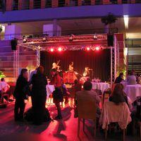2011 04 01 Bundeserwerbslosenkonferenz verdi Muzet Royal-
