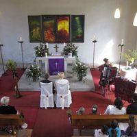 2011 04 01 Hochzeit TA plitz