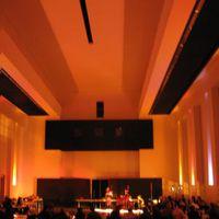 2011 04 09 Tangoball Rathaus SchA neberg