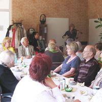 2011 05 05 Seniorenwoche Nauen-