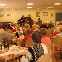 2011 05 17 Club Lankwitz Seniorenkonzert