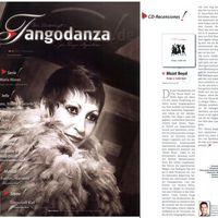 2013 10 tangodanza cd rezension tango y nada ma s