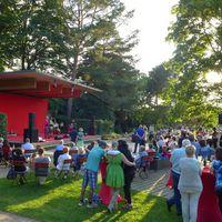 2017 07 21 Mölln Musik im Park Muzet Royal2-