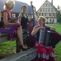 2017 08 14 Altenburger Musikfestival Außenfoto vor dem Konzert3-
