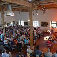 2017 08 14 Altenburger Musikfestival Muzet Royal Konzert von oben-