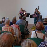 2017 08 19 Blumberger Mühle Muzet Royal Konzert-