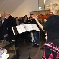2017 11 10 Ofenmuseum Copyright Stadt Velten-