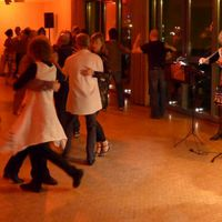 2017 11 18 Milonga in Rostock-