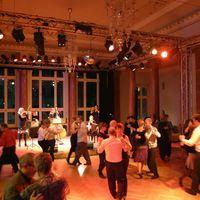 2017 11 25 Schauspielhaus Magdeburg Tangoball-