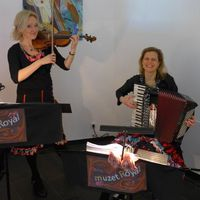 2018 02 11 Tangogeburtstag Duo Muzet Royal-