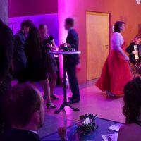 2018 02 17 Uniball Potsdam Muzet Royal Panorama3 Gesichter unscharf