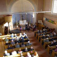 2018 03 11 Muzet Royal Kirche Petzow Frauentags-Sonntag2-