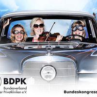 2018 06 13 Classic Remise Muzet Royal BDPK Foto Dehmel derdehmel com-