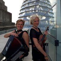 2018 06 19 Muzet Royal Reichstagskuppel-