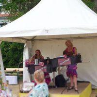 2018 06 028 Bethel Sommerfest Gesichter Muzet Royal-