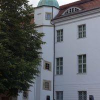 2018 08 25 Jagdschloss Grunewald Muzet Royal2-