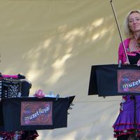 2018 08 26 Bernau Duo Muzet Royal3-