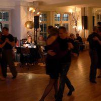 2018 10 02 Muzet Royal Bebop Tangoball2 Gesichter der Tänzer entschärft-