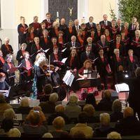2019 01 12 Muzet Royal gemischter Chor-