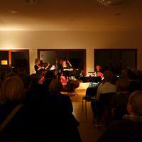 2019 02 23 Trio Muzet Royal Bürgerhaus Grünau-