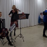 2019 03 15 Duo Muzet Royal LebensOrte Vernissage mit Tanzpaar-