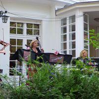 2019 08 10 Centre Bagatelle Trio Muzet Royal Sommerfest Kunstverein kontrast-