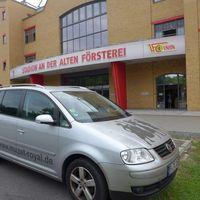 2019 08 26 imposanter Parkplatz-