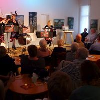2019 09 29 Muzet Royal Filmmusik-Konzert KW-