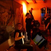 2019 12 28 Trio Muzet Royal Tangomühle Veckenstedt Partoutango--